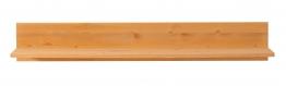 Home affaire Wandbord beige, FSC®-zertifiziert