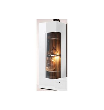 vitrine wohnw nde zum bestpreis kaufen. Black Bedroom Furniture Sets. Home Design Ideas